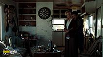 A still #34 from The Burning Plain with Joaquim De Almeida and Kim Basinger