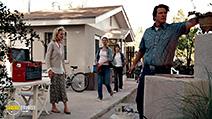 A still #32 from The Burning Plain with Kim Basinger, Brett Cullen and Jennifer Lawrence