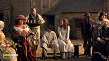 Still #2 from Lark Rise to Candleford: Series 1