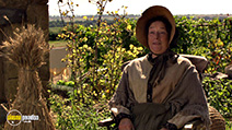 Still #4 from Lark Rise to Candleford: Series 1