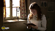 Still #5 from Lark Rise to Candleford: Series 1