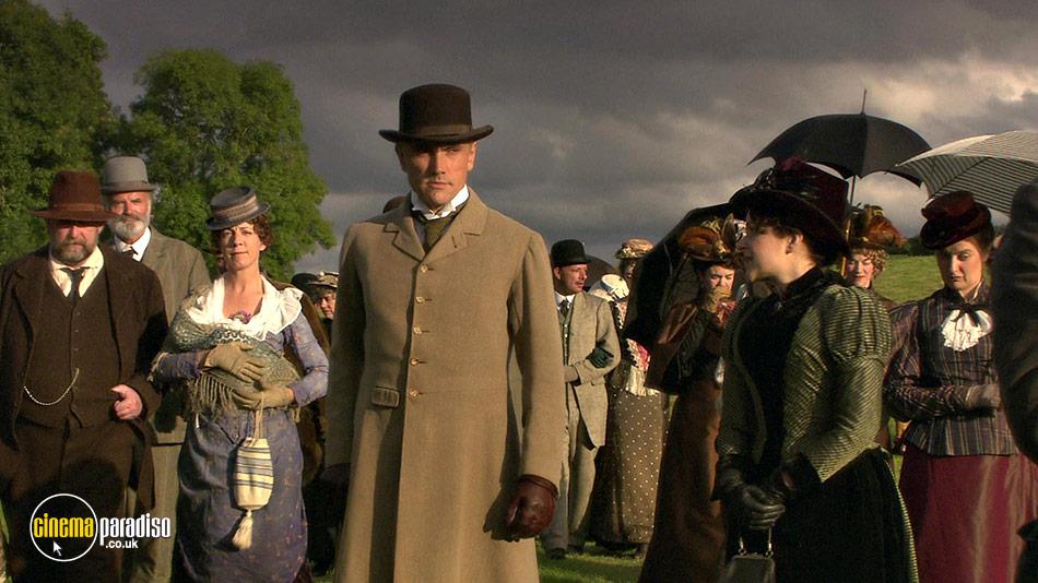 Lark Rise to Candleford: Series 1 online DVD rental