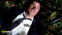 A still #35 from Lost: Series 1 with Matthew Fox