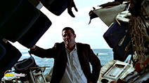 A still #33 from Lost: Series 1 with Matthew Fox