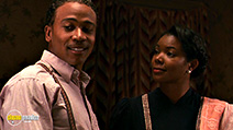 A still #20 from Cadillac Records with Gabrielle Union and Columbus Short