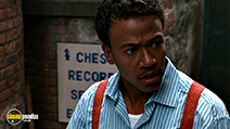 A still #17 from Cadillac Records with Columbus Short