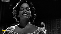 A still #24 from Good Night and Good Luck with Dianne Reeves