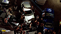 A still #27 from The Fast and the Furious
