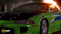 A still #23 from The Fast and the Furious