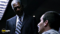 A still #26 from The Contract with Morgan Freeman