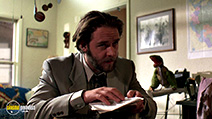A still #17 from No Way Back with Russell Crowe