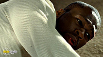 A still #28 from Righteous Kill with 50 Cent