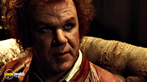 A still #18 from Cirque Du Freak: The Vampire's Assistant with John C. Reilly
