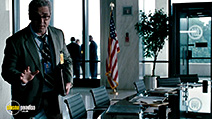 A still #24 from Body of Lies with Russell Crowe