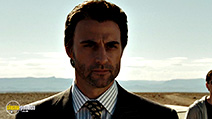 A still #18 from Body of Lies with Mark Strong
