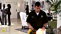 A still #34 from Bedtime Stories with Adam Sandler