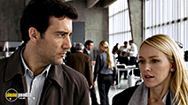A still #24 from The International with Naomi Watts and Clive Owen