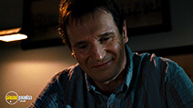 A still #28 from Taken with Liam Neeson