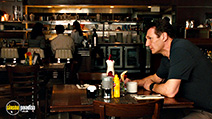 A still #26 from Taken with Liam Neeson