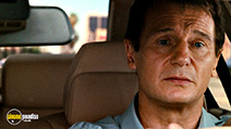 A still #25 from Taken with Liam Neeson