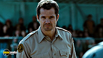 A still #24 from The Crazies with Timothy Olyphant