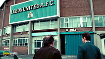 A still #37 from The Damned United