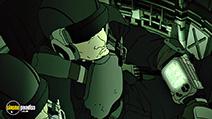 Still #6 from The Animatrix