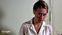A still #34 from Kramer vs. Kramer with Meryl Streep