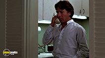 A still #33 from Kramer vs. Kramer with Dustin Hoffman