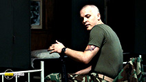 A still #30 from Jarhead