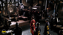 A still #27 from The Mummy 3: Tomb of the Dragon Emperor