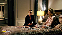 A still #19 from Knocked Up with Leslie Mann and Katherine Heigl