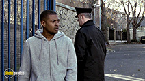 A still #29 from Adulthood with Noel Clarke
