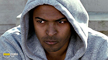 A still #27 from Adulthood with Noel Clarke