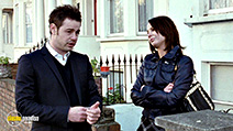A still #25 from Adulthood with Danny Dyer