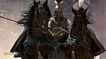 A still #46 from Gladiator