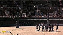 A still #43 from Gladiator