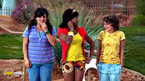 Still #2 from High School Musical 2