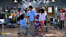 Still #7 from High School Musical 2