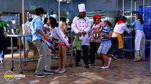 Still #8 from High School Musical 2