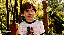 A still #21 from The Love Guru with Mike Myers