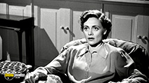 A still #19 from Brief Encounter with Celia Johnson