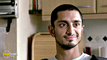 A still #7 from Shifty with Riz Ahmed