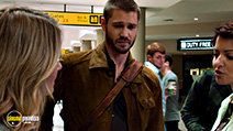 A still #24 from Left Behind with Chad Michael Murray