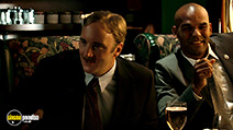 A still #23 from Street Kings with Jay Mohr