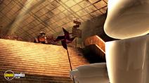 Still #6 from Wall-E