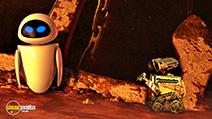 Still #8 from Wall-E