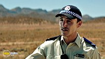 A still #29 from Wolf Creek 2 with Ben Gerrard