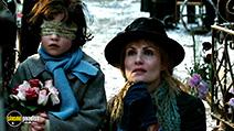 A still #24 from La Vie En Rose with Emmanuelle Seigner and Pauline Burlet