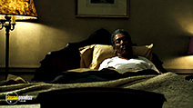 A still #33 from Seven with Morgan Freeman